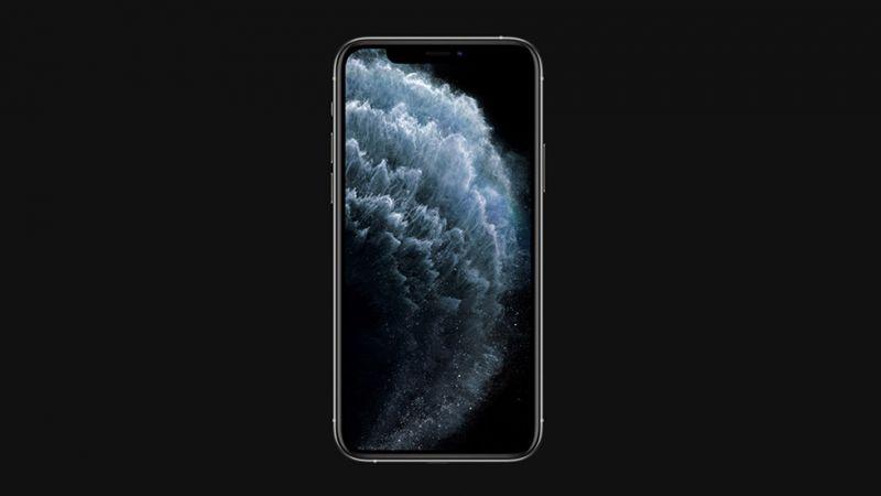 У Apple заканчиваются iPhone для замены по гарантии