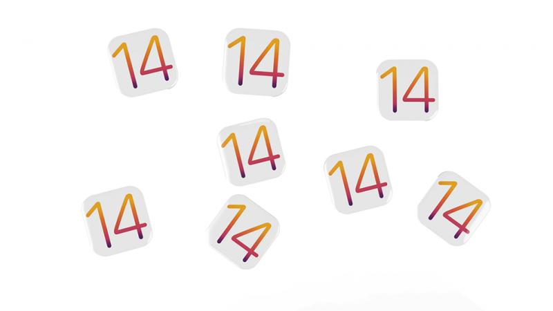 Утечка кода iOS 14 раскрыла новую функцию прошивки