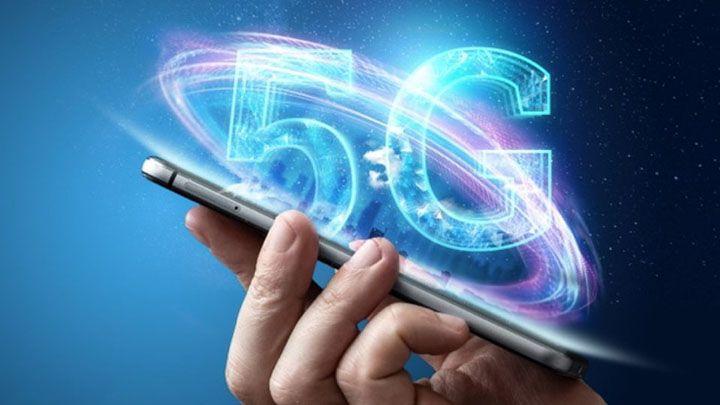 Первый iPhone с 5G рискует выйти только в 2021 году