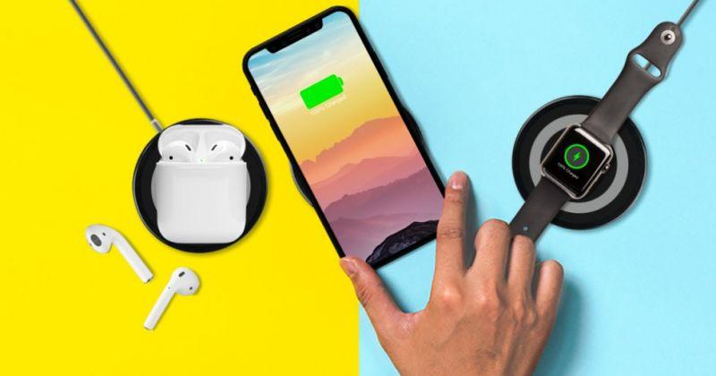 Раскрыта важная особенность iPhone XI (11)