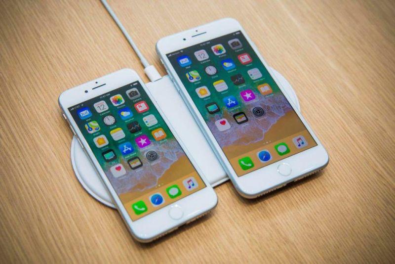 iPhone в iOS 13 могут заряжаться «умным» способом.