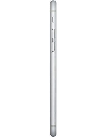 iPhone 6s 32 ГБ Серебристый ободок