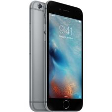 Apple iPhone 6s 64 ГБ Серый космос…