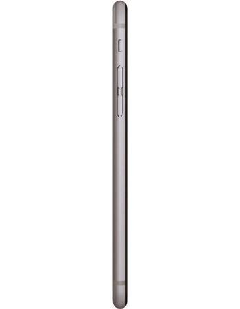 iPhone 6s 16 ГБ Серый космос ободок