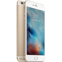 Apple iPhone 6s Plus 64 ГБ Золотой
