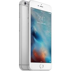 Apple iPhone 6s Plus 128 ГБ Серебристый…