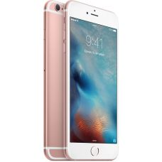 Apple iPhone 6s Plus 64 ГБ Розовый