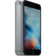 Apple iPhone 6s Plus 128 ГБ Серый космос…