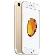 Apple iPhone 7 128 ГБ Золотой…