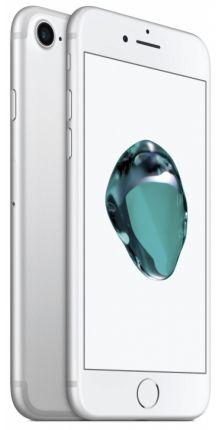 Apple iPhone 7 32 ГБ Серебристый