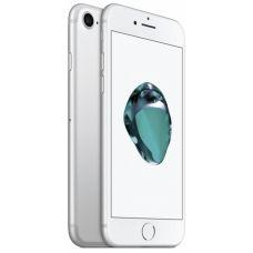 Apple iPhone 7 128 ГБ Серебристый…