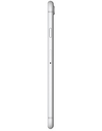Apple iPhone 7 256 ГБ Серебристый
