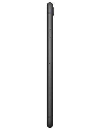 iPhone 7 256 ГБ Матовый ободок