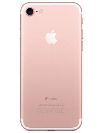 Apple iPhone 7 32 ГБ Розовый