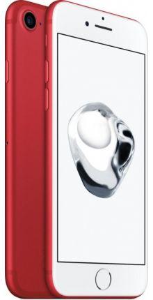Apple iPhone 7 32 ГБ Красный