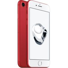 Apple iPhone 7 128 ГБ Красный…