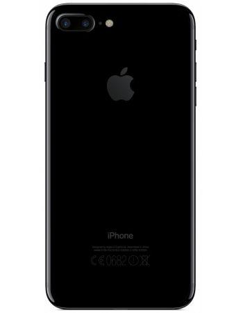 iPhone 7 Plus 128 ГБ Глянцевый задняя крышка