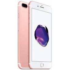 Apple iPhone 7 Plus 128 ГБ Розовый…