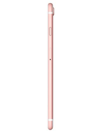 iPhone 7 Plus 256 ГБ Розовый ободок