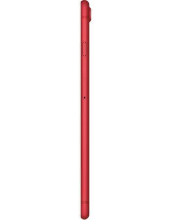 iPhone 7 Plus 32 ГБ Красный ободок