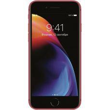 Apple iPhone 8 256 ГБ Красный…