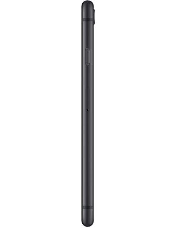 iPhone 8 64 ГБ Серый космос ободок