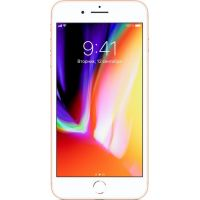 Apple iPhone 8 Plus 64 ГБ Золотой