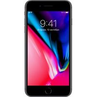 Apple iPhone 8 Plus 256 ГБ Серый космос