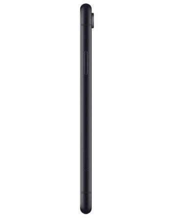 iPhone XR 256 ГБ черный ободок