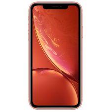 Apple iPhone XR 128 ГБ коралловый…
