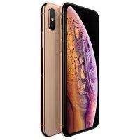 Apple iPhone XS 64 ГБ золотой