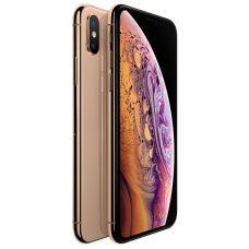Apple iPhone XS 512 ГБ золотой…