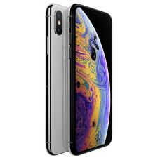 Apple iPhone XS 512 ГБ серебристый…
