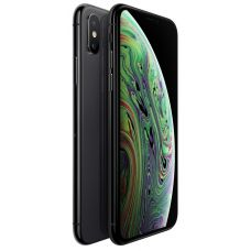 Apple iPhone XS 512 ГБ «серый космос»…