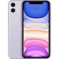 Apple iPhone 11 64 ГБ фиолетовый