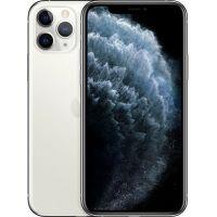 Apple iPhone 11 Pro 256 ГБ серебристый