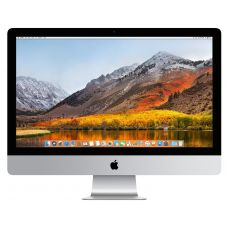 "Apple iMac 27"" Retina 5K Core i5 3.8 ГГц, 8 Г…"