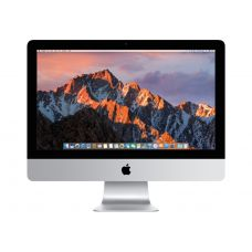 "Apple iMac 21.5"" Core i5 2.3 ГГц, 8 ГБ, 1 ТБ…"