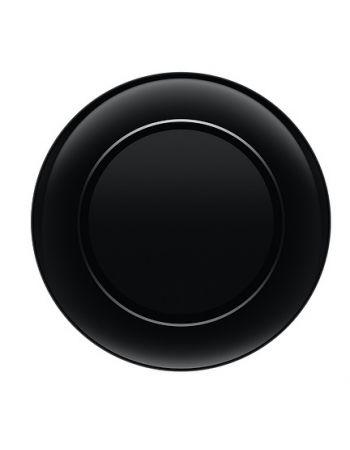 Apple Mac Pro Intel Xeon E5 3,5 ГГц (6 ядер), 16 ГБ, 2x AMD FirePro D500, 256 ГБ Flash