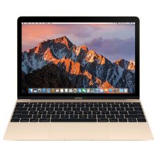 "Apple MacBook 12"" Retina Core i5 1,3 ГГц, 8 Г…"
