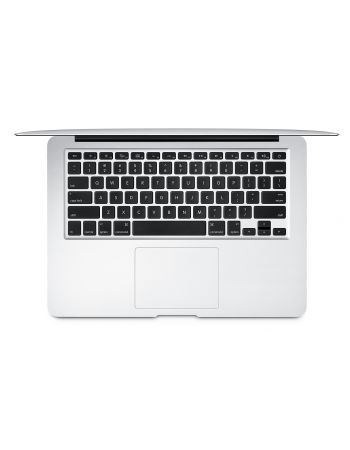 "Apple MacBook Air 13"" Core i5 1,8 ГГц, 8 ГБ, 256 ГБ Flash"