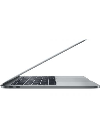 "Apple MacBook Pro 13"" Core i5 2,3 ГГц, 8 ГБ, 128 ГБ SSD, Iris 640 «серый космос»"