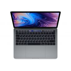 "Apple MacBook Pro 13"" Core i5 2,3 ГГц, 16 ГБ…"
