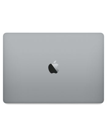 "Apple MacBook Pro 13"" Core i5 3,3 ГГц, 16 ГБ, 512 ГБ SSD, Iris 650, Touch Bar «серый космос»"