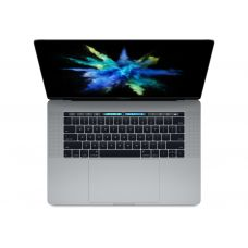 "Apple MacBook Pro 15"" Core i7 2,8 ГГц, 16 ГБ…"