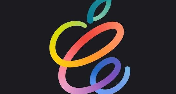 Что означает афиша презентации Apple, опубликованная в Твиттере?