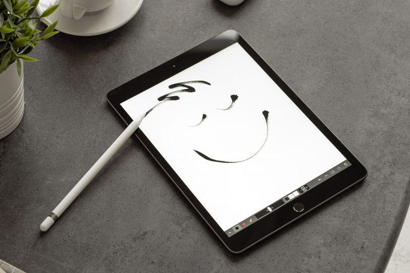 У Apple заканчиваются запасы iPad 8. Причина – осенняя презентация новой линейки