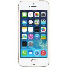 Apple iPhone 5S 16GB Золотой…
