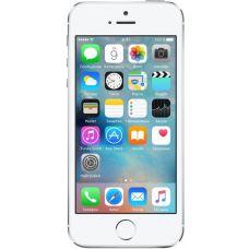 Apple iPhone 5S 16GB Серебристый…