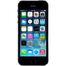 Apple iPhone 5S 16GB Серый космос…